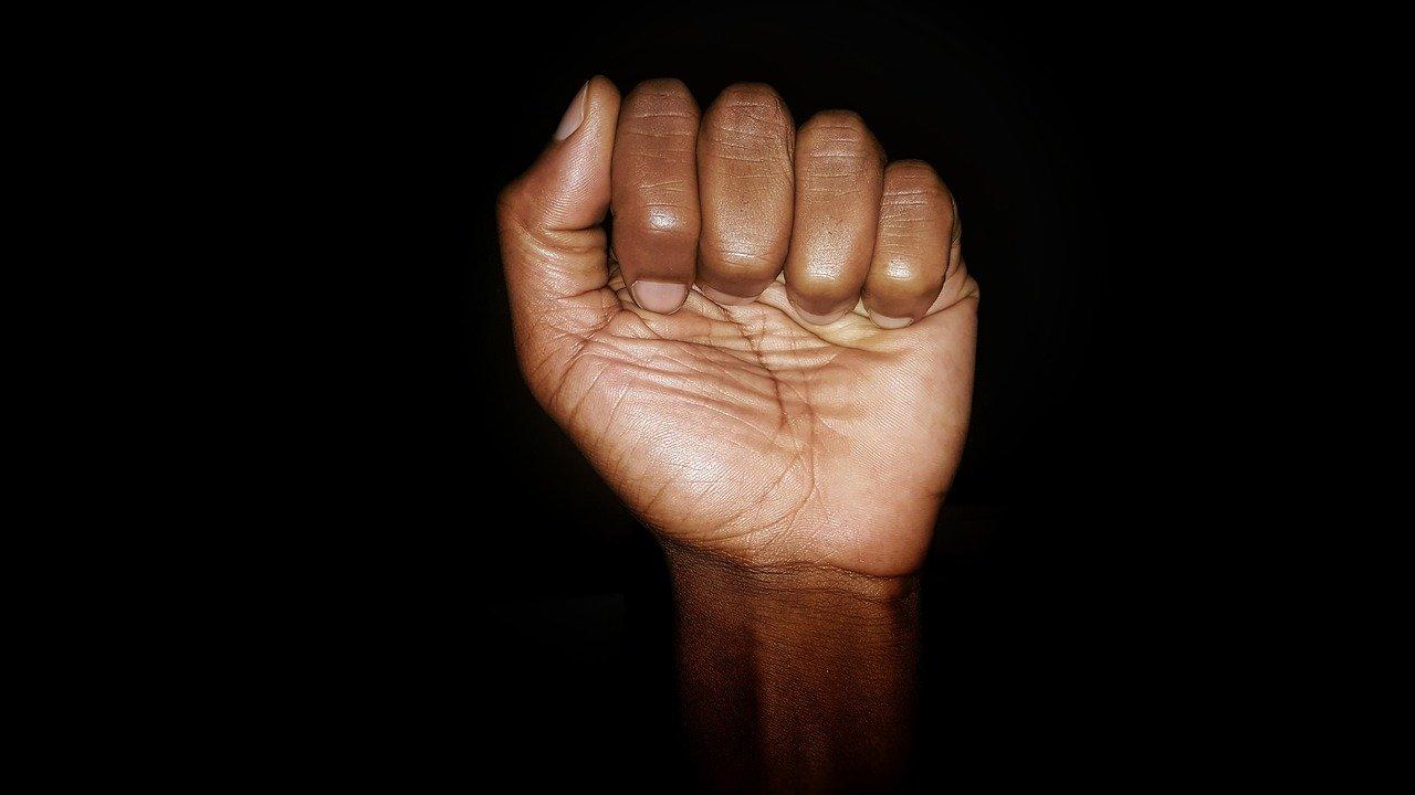 fist3